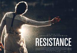Resistance - Widerstand