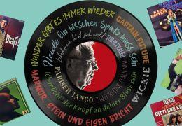 Meine Welt ist die Musik - Der Komponist Christian Bruhn