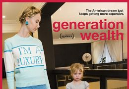Generation Wealth