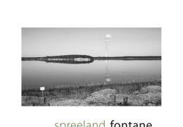 Spreeland Fontane