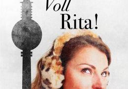 Voll Rita!
