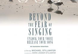 Beyond the Fear of Singing