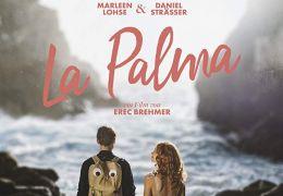 La Palma - 2019
