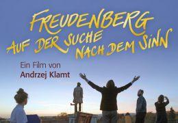 Freudenberg - Auf der Suche nach dem Sinn