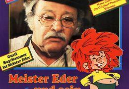 Meister Eder und sein Pumuckl