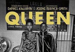 Queen und Slim