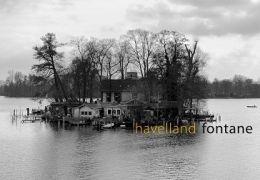 Havelland Fontane