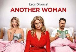 Let's Divorce - Another Woman