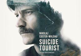 Suicide Tourist