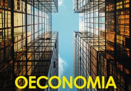 Oeconomia