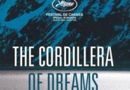 Die Kordillere der Träume