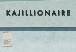 Kajillionaire