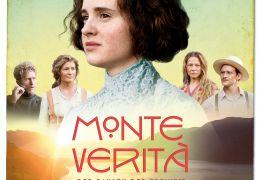 Monte Verit  - Der Rausch der Freiheit
