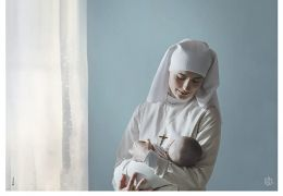 Maternal