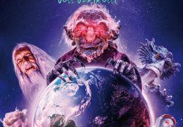 Trolls World - Voll vertrollt