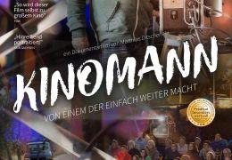 Kinomann