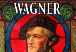 Wagner, Bayreuth und der Rest der Welt