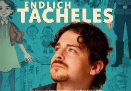 Endlich Tacheles