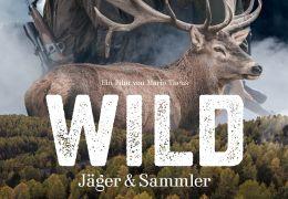 Wild - Jäger und Sammler