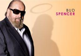 Bud Spencer in 'Mord ist mein Geschäft, Liebling'