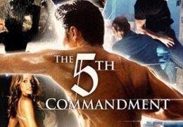 The 5th Commandment - Du sollst nicht töten