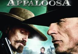 Appaloosa - Meine Pistole ist Gesetz