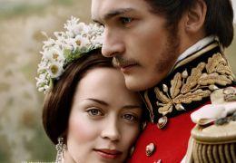 Victoria – Die junge Königin