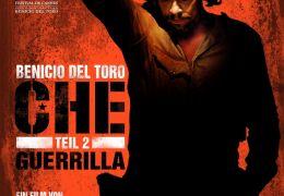 Che: Guerilla