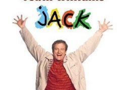 Jack -  Robin Williams