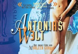 Antonia's Welt