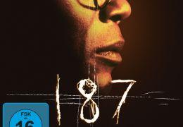 187- Eine tödliche Zahl