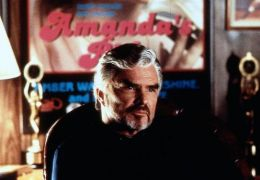 Boogie Nights - Burt Reynolds
