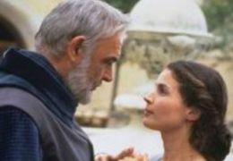 Der 1. Ritter - Sean Connery und Julia Ormond