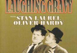 Laurel& Hardy: Laughing Gravy