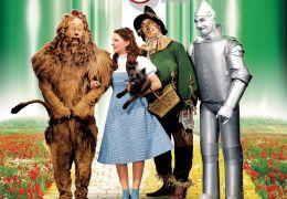 Der Zauberer Von Oz Film Kinox.To
