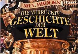 Mel Brooks: Die verrückte Geschichte der Welt