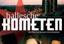 Hallesche Kometen  Zauberland Filmverleih