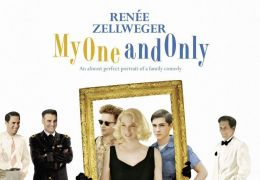 My One and Only - Auf der Suche nach Mr. Right