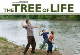 The Tree of Life - Hauptplakat