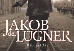 Jakob der Lügner